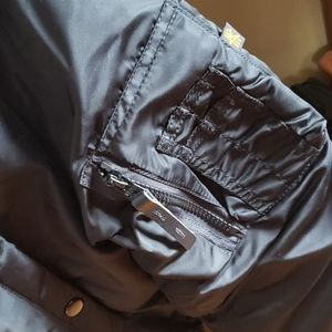 Alpha Industries Jackets & Coats - Appha industries coat